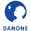 logo-danone-roi-marketing-michel-sara