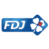 logo-fdj-roi-marketing-michel-sara