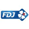 logo-fdj-roi-marketing-michel-sara