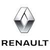 logo-renault-roi-marketing-michel-sara