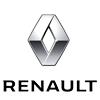 logo-renault-roi-marketing-michel-sara