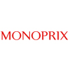 logo_monoprix-roi-marketing-michel-sara