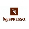 logo_nespresso-roi-marketing-michel-sara