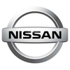 logo_nissan-roi-marketing-michel-sara