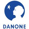 logo-danone-roi-marketing-michel-sara