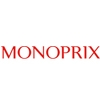 logo_monoprix-roi-marketing-michel-sara