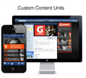 custom-content-units-roi-marketing