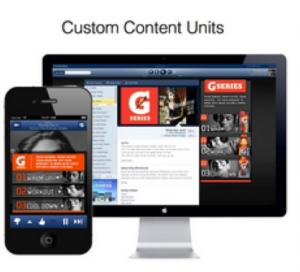 custom-content-units-roi-marketing