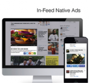 in-feed-native-ads-roi-marketing