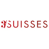 Logo 3 Suisses, client ROI\Marketing