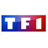 Logo TF1, client ROI\Marketing