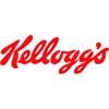 Logo Kellog's, client ROI\Marketing