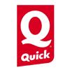 Logo Quick, client ROI\Marketing