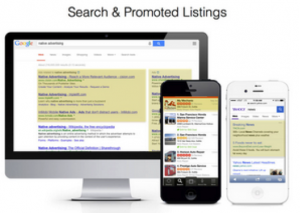 search-promoted-listings