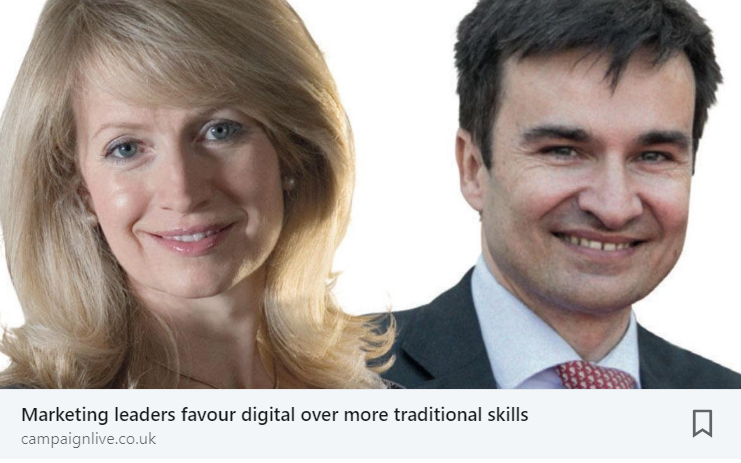 Marketing-leaders-favour-digital-over-more-traditional-skills
