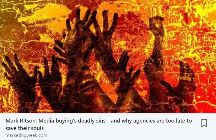 Media-buying-s-deadly-sins